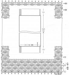 palantin-veerochki1.jpg